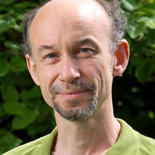 Bernd Kajtna